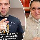 Fedez, suor Anna Monica Alfieri lo 'bacchetta' sul Ddl Zan: «Inesattezze sul Vaticano, studi». Ecco la lettera