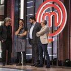 Masterchef Italia, decima puntata: torna lo Skill test. Ospite lo chef stellato Jeremy Chan