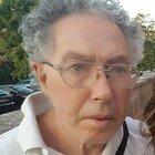 Roma, Piero è scomparso sabato pomeriggio: il disperato appello della famiglia