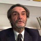 Lombardia, Fontana: «Ci stiamo avviando verso la zona rosssa»