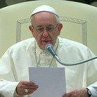 Papa, a San Pietro maratona di preghiere per la fine della pandemia e delle violenze sulle donne