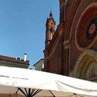 Chiara Ferragni, il temporary bistrot a Milano