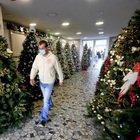 Il coordinatore del Cts: «Il Natale tradizionale ce lo dobbiamo scordare». Dopo il 4 dicembre ristoranti aperti?