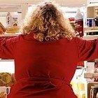 Tumore al seno, sovrappeso e obesità riducono l'efficacia della chemioterapia