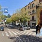 Esce di casa, investita e uccisa da un bus sulle strisce pedonali: Mara aveva 43 anni