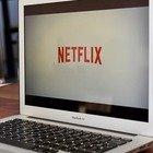 Netflix, tutte le serie tv in uscita a giugno 2021