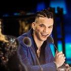 Mika, gaffe alla semifinale di X Factor 2020: «Hell Raton ha avuto il Covid». Manuelito non reagisce bene