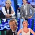 Pagelle tv, promossi e bocciati del 2019. A Le Iene e Mentana lo scudetto del video. X Factor va rinnovato. Vauro e Cracco in serie B
