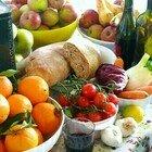 Dieta e digiuno, quanto e cosa mangiare secondo la nutrizionista