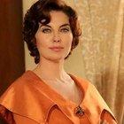 """Vanessa Gravina, rivelazione a """"Oggi è un altro giorno"""": «Ho una mania come la contessa Adelaide e nelle storie d'amore...»"""