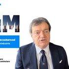 Massimo Scaccabarozzi