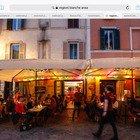 Molise, Lazio, Lombardia: chi entra (o può entrare) e da quando