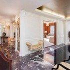 New York: ancora invenduto l'appartamento di Jackson