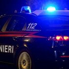 Milano, feste e assembramenti: scattano le multe. Denunciato un giovane che ha insultato i carabinieri