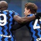 L'Inter oggi può festeggiare lo scudetto numero 19