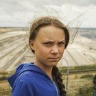 Greta Thunberg, il padre rivela: «È stata depressa per anni, aveva smesso di parlare e mangiare»