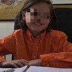 Bimbo prodigio diventa ingegnere elettronico a 9 anni: «Il più giovane laureato della storia»