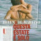 Belen Rodriguez e Stefano De Martino a Ibiza (Chi)