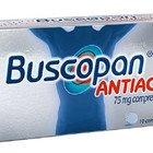Ranitidina, ritirati anche Buscopan, Zantac e Ranidil: 500 farmaci nella black list