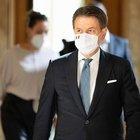 Conte avverte: «Sta arrivando impennata di contagi, servono altri sacrifici»