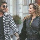 Andrea Iannone innamorato, eccolo con la nuova fidanzata Audrey Bouette: chi è lei