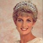 Lady Diana, un testimone oculare riapre il caso: «La Polizia ha insabbiato le prove»