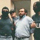 Giovanni Brusca scarcerato dopo 25 anni