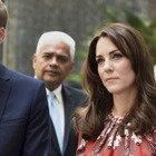 Kate Middleton, il dolore per la separazione forzata da George e Charlotte. Ecco cosa sta succedendo