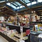 Coronavirus Italia, lockdown fino a maggio: bozza con deroga per librerie e negozi di vestiti per bambini e neonati