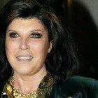 Domenica Live, Andrea Ripa di Meana contro Patrizia De Blanck al Gf Vip: «Non si lava, a Roma lo sanno tutti»