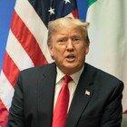 Usa, Trump a rischio impeachment: i deputati al voto, i democratici hanno la maggioranza