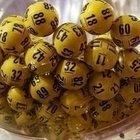 Estrazioni Lotto, Superenalotto e 10eLotto di sabato 21 marzo 2020: numeri e quote