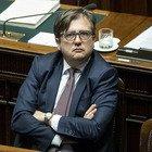 Il viceministro Sileri attacca il Comitato tecnico scientifico: «In Italia si muore e i documenti sono secretati»