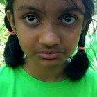 La scomparsa della 12enne Iuschra Gazi, l'educatrice che l'accompagnava patteggia otto mesi per omicidio colposo
