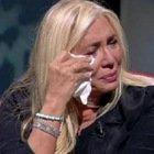 Mara Venier rivede Don Mazzi in tv ed è travolta dall'emozione: cosa è successo VIDEO