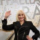 Raffaella Carrà, la malattia nascosta che l'ha uccisa in pochi mesi