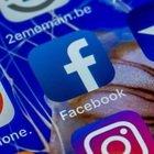Fedez e Belen sono i vip dello spettacolo più seguiti sui social, Morrone conquista Instagram