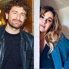 Striscia la Notizia: Vanessa Incontrada e Alessandro Siani nuovi conduttori. Cambiano le veline