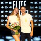 Elite Model Look Italia 2018, Beatrice e Alberto sono i vincitori. Volano alle World Final