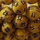 Lotto, Superenalotto e slot machines sospesi da domenica 22 marzo