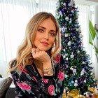 Chiara Ferragni a Capodanno, ecco i suoi programmi per la serata: fan divertiti