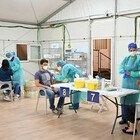 Covid, vaccini: «Il 60% popolazione over 12 ha completato il ciclo»