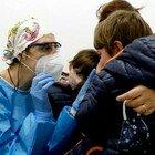 Dosi anche per i bambini: in campo 650 pediatri