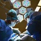Trapiantati i polmoni a un 18enne: «Bruciati dal Covid». Da sano a gravissimo in 4 giorni, curato anche col plasma