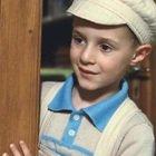 La Vita è Bella, cosa fa il piccolo Giorgio Cantarini 23 anni dopo l'uscita del film?
