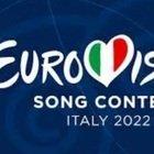 Eurovision 2022 è corsa a cinque: Milano, Bologna, Rimini, Pesaro e Torino. Roma esclusa