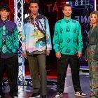 X Factor 2020, la finale: Super ospiti i Negramaro e Madame. Per la prima volta i cantanti duetteranno con i loro giudici