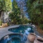 Di Caprio compra la casa del musicista Moby. Un affare da 5 milioni di dollari
