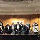 Omicidio Vannini, la sentenza di condanna per Antonio Ciontoli e la famiglia VIDEO