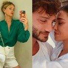 «Belen ha letto i Whatsapp inequivocabili di Alessia Marcuzzi a Stefano mentre giocava con il figlio...». L'indiscrezione choc